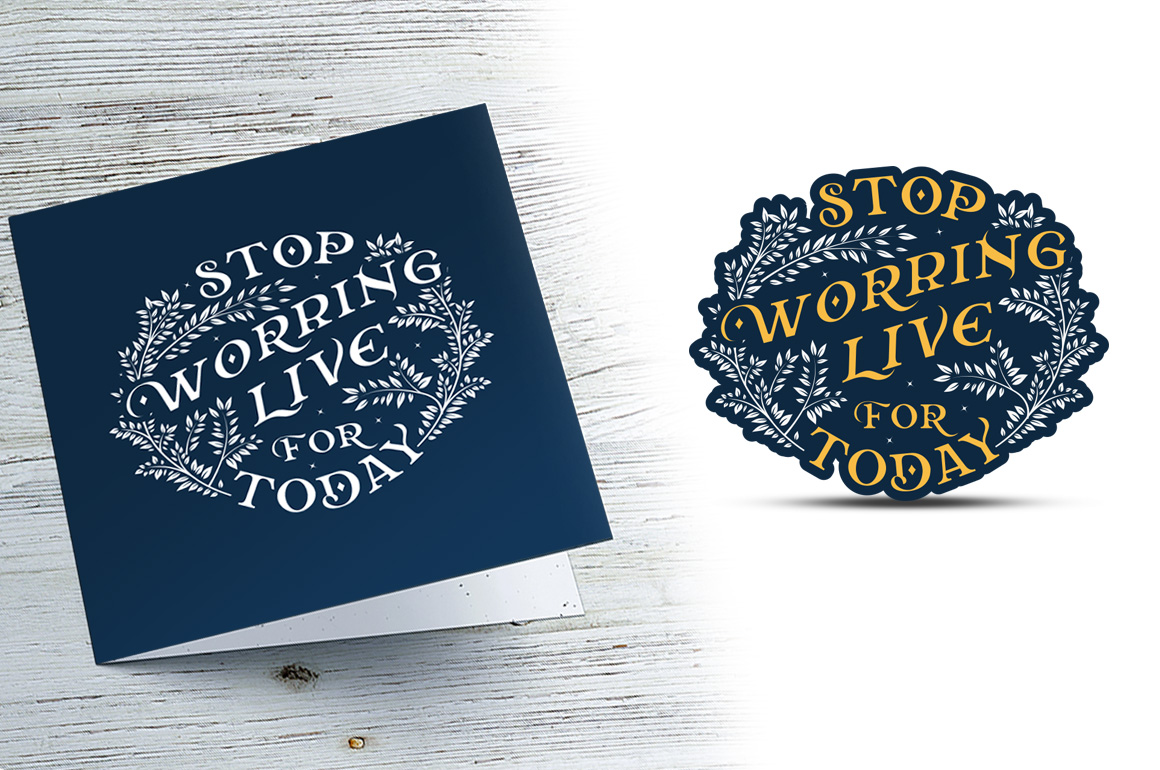 Relove Font By storictype Image 8