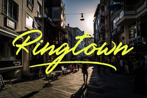 ringtown personals Find the perfect restaurant for your event with private function rooms and catered events in ringtown, pa on eventectivecom.