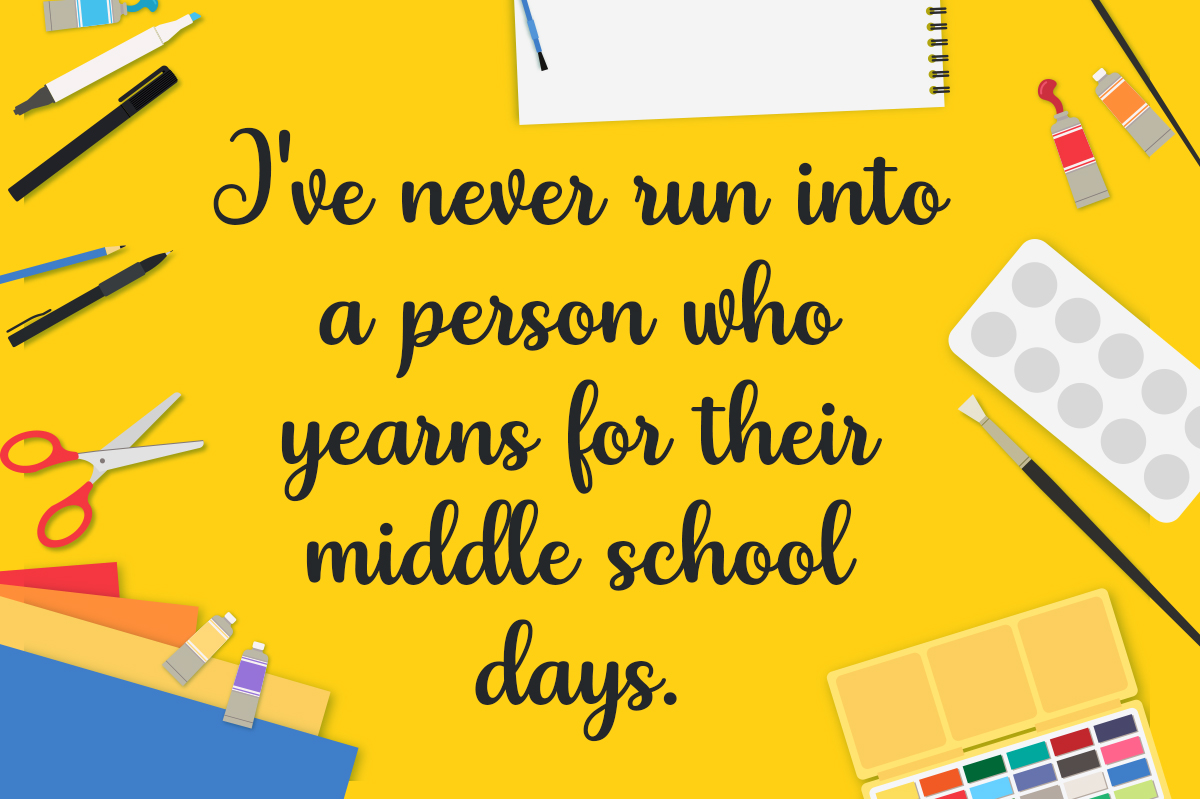 Print on Demand: School Days Script & Handwritten Font By Silhouette America, Inc. - Image 2