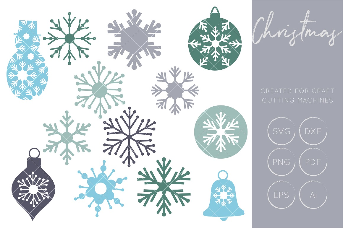 Download Free Products Page 16377 Creative Fabrica for Cricut Explore, Silhouette and other cutting machines.