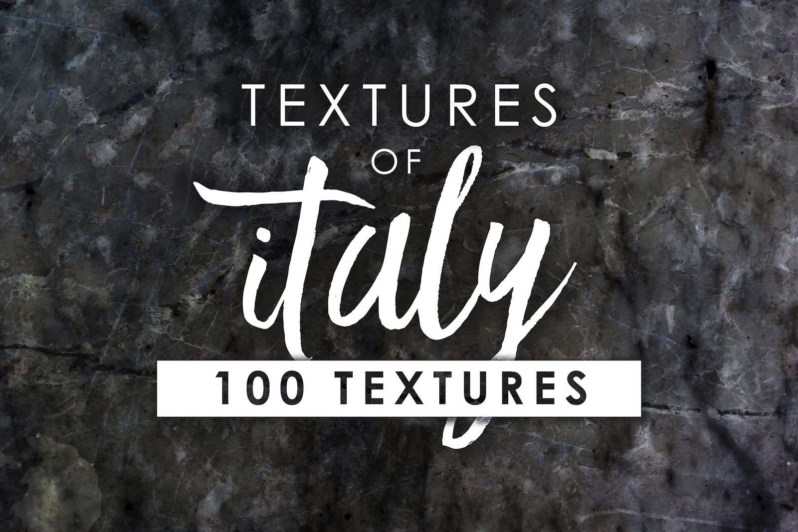 100 Textures of Italy Graphic Textures By Najla Qamber - Image 1