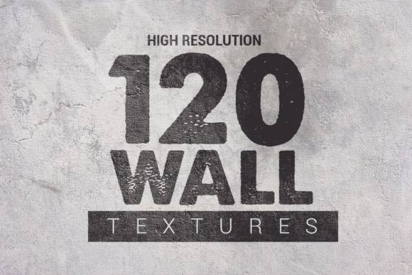 120 Wall Textures Graphic Textures By SmartDesigns - Image 4