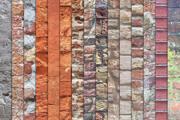 120 Wall Textures Graphic Textures By SmartDesigns - Image 7