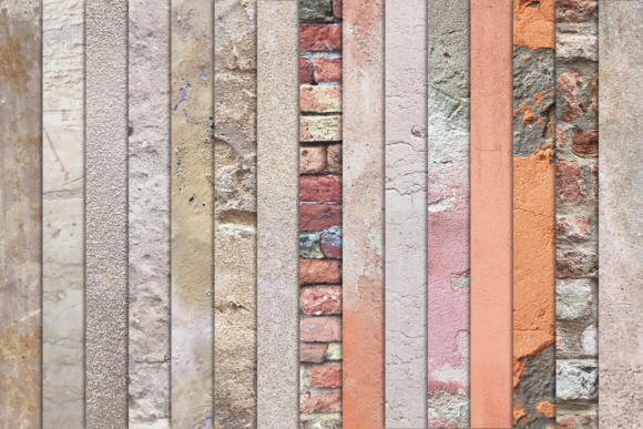 120 Wall Textures Graphic Textures By SmartDesigns - Image 9