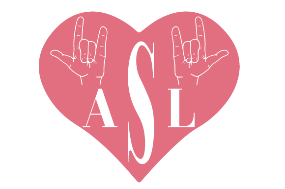 Download Free Asl Svg Cut File By Creative Fabrica Crafts Creative Fabrica for Cricut Explore, Silhouette and other cutting machines.