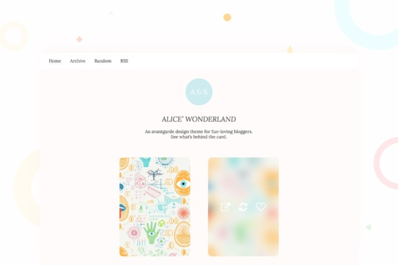 Download Free Absolem Serendipity Tumblr Theme Grafico Por Loot Valley Creative Fabrica SVG Cut Files