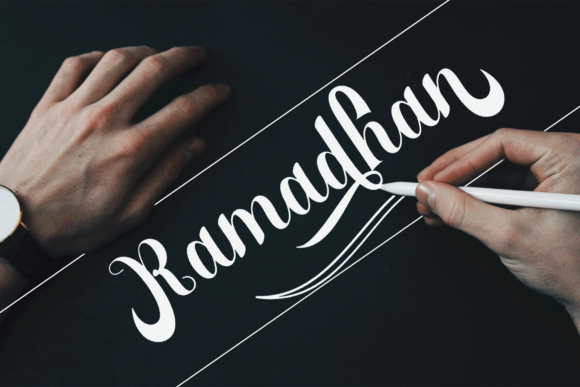 Bauthicia Font Download