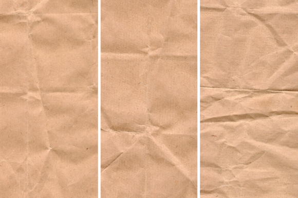Brown Paper Texture Pack Volume 01 Graphic Textures By theshopdesignstudio - Image 5