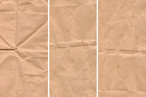 Brown Paper Texture Pack Volume 01 Graphic Textures By theshopdesignstudio - Image 6
