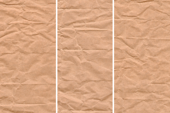 Brown Paper Texture Pack Volume 02 Graphic Textures By theshopdesignstudio - Image 2