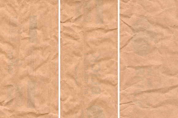 Brown Paper Texture Pack Volume 02 Graphic Textures By theshopdesignstudio - Image 6