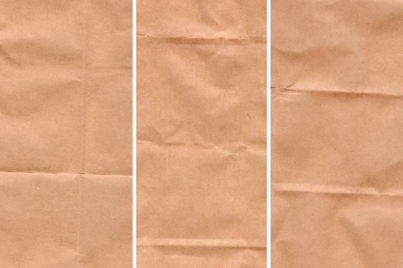 Brown Paper Texture Pack Volume 03 Graphic Textures By theshopdesignstudio - Image 6