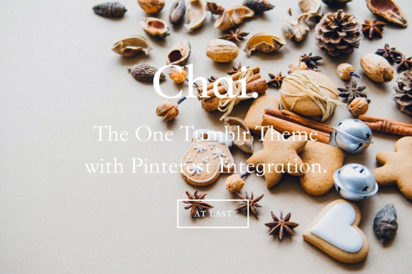 Download Free Chai Tumblr Theme Grafico Por Loot Valley Creative Fabrica for Cricut Explore, Silhouette and other cutting machines.
