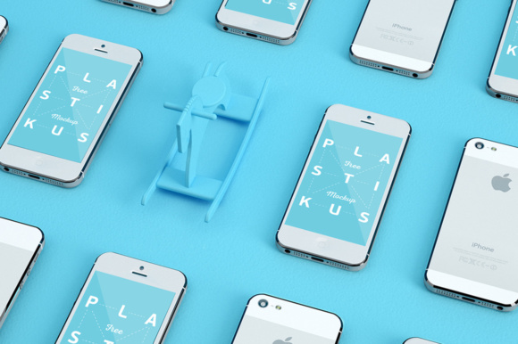 Download Free Device Mockups Graphic By Creative Fabrica Freebies Creative for Cricut Explore, Silhouette and other cutting machines.