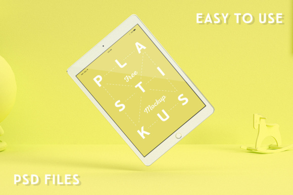 Device Mockups Graphic By Creative Fabrica Freebies Image 3