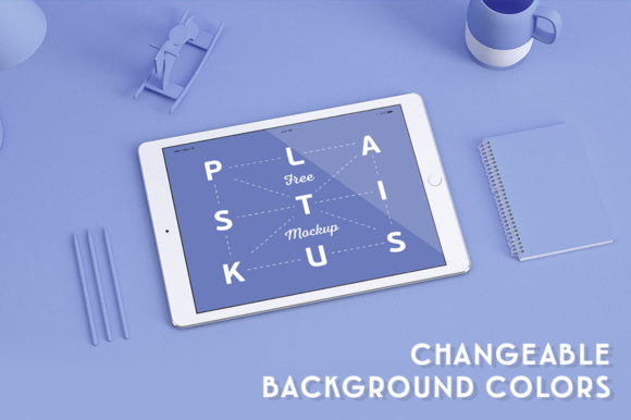Device Mockups Graphic By Creative Fabrica Freebies Image 5