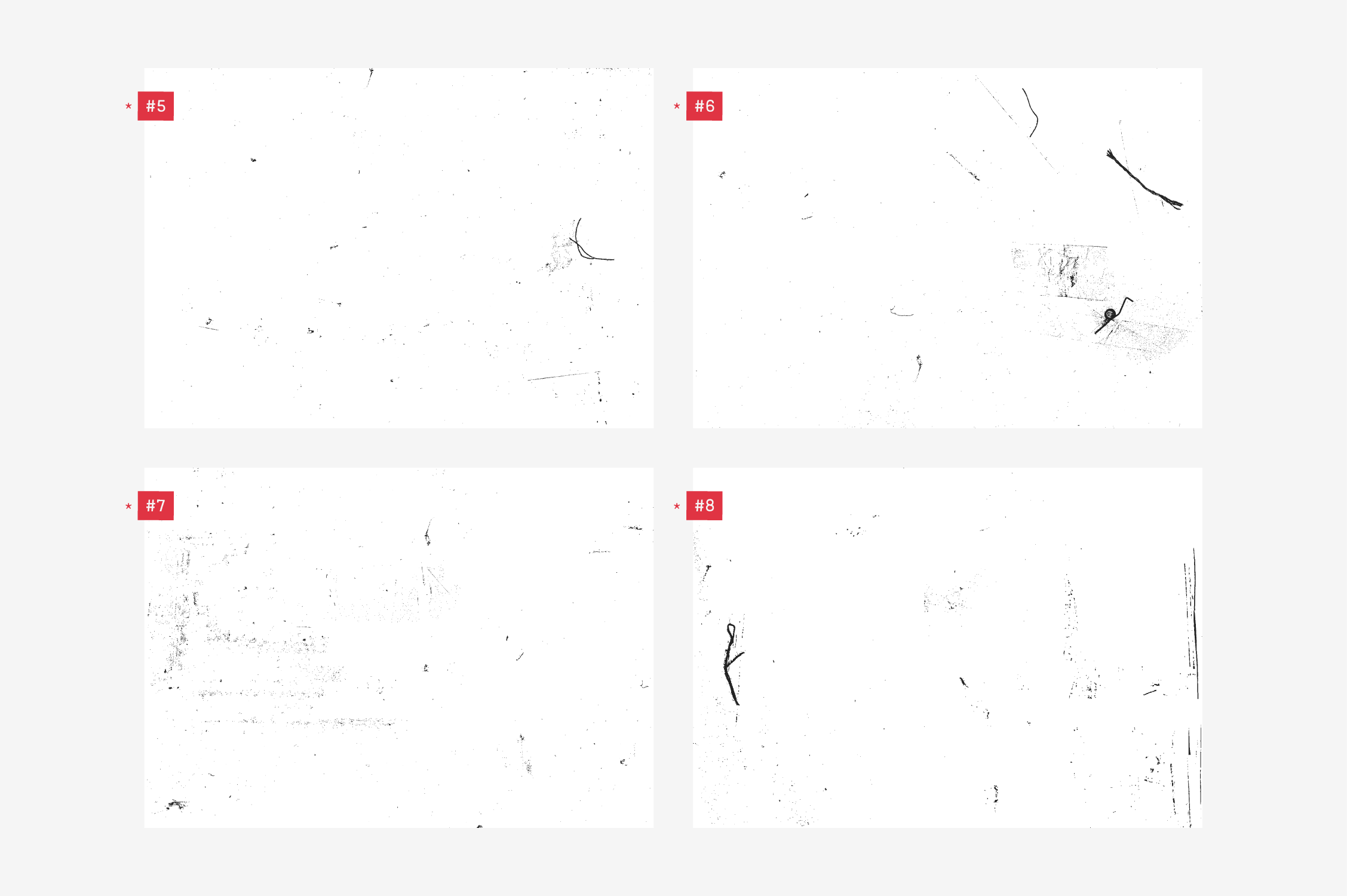 Print on Demand: Dirt Vol.#1 Texture Pack Graphic Textures By antipixel - Image 3