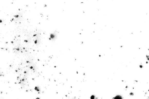 Dirty Plastic Noise Texture Pack Graphic Textures By theshopdesignstudio - Image 14