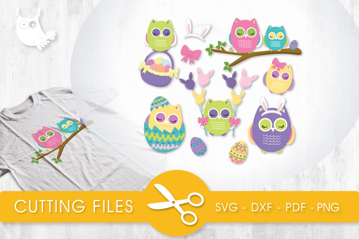 Download Free Pretty Cuttables Ice Cream Cut Files Graphic By Prettycuttables for Cricut Explore, Silhouette and other cutting machines.