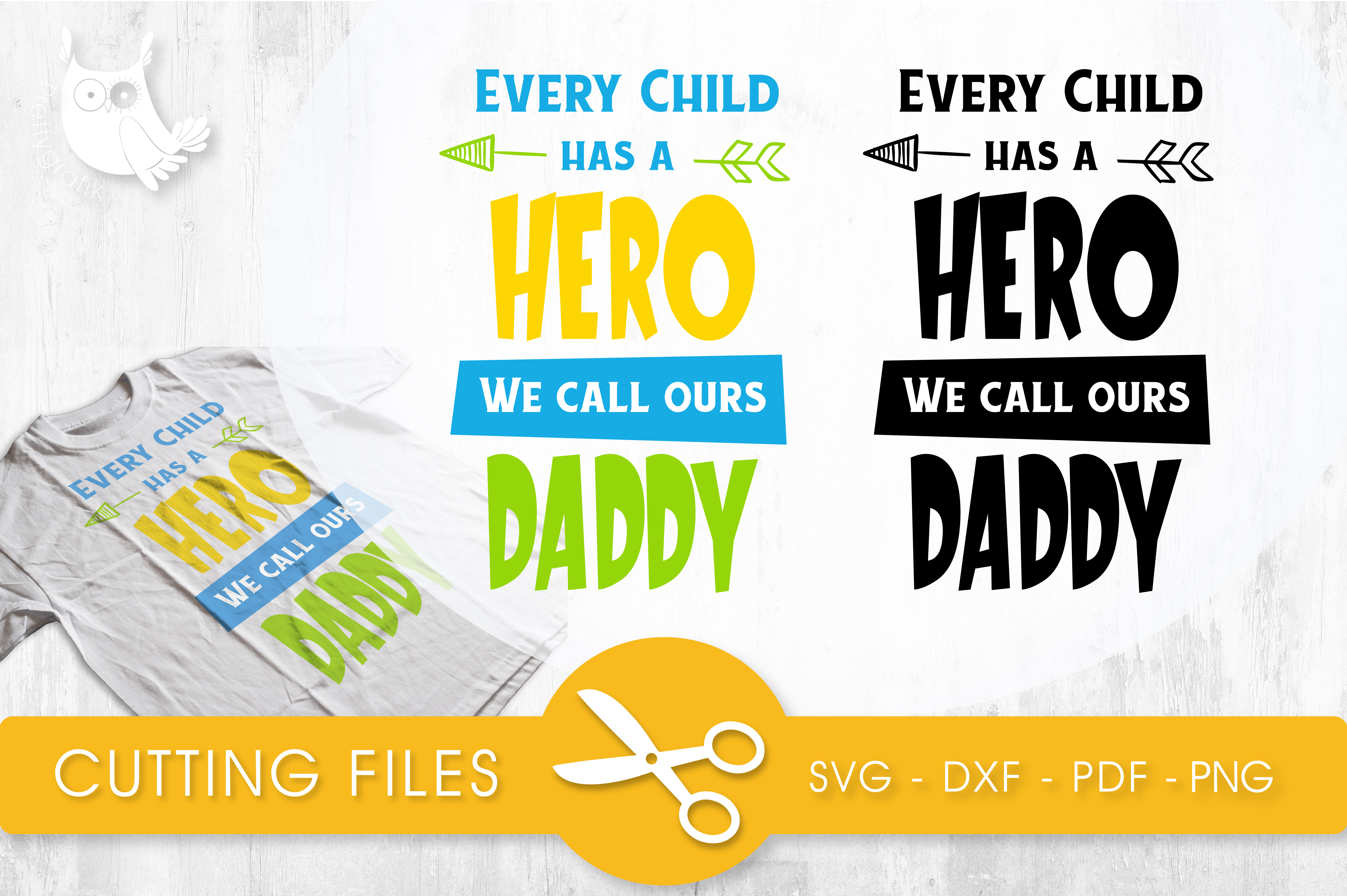 Download Free Pretty Cuttables Little Boy Cut Files Grafico Por for Cricut Explore, Silhouette and other cutting machines.