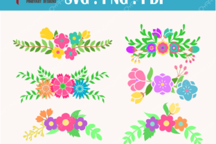 Download Free Hvbkqlkvka Ism for Cricut Explore, Silhouette and other cutting machines.