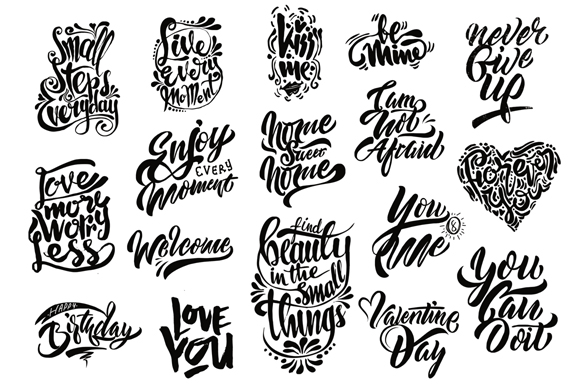 Download Free Home Sweet Home Graphic By Graphobia Creative Fabrica for Cricut Explore, Silhouette and other cutting machines.