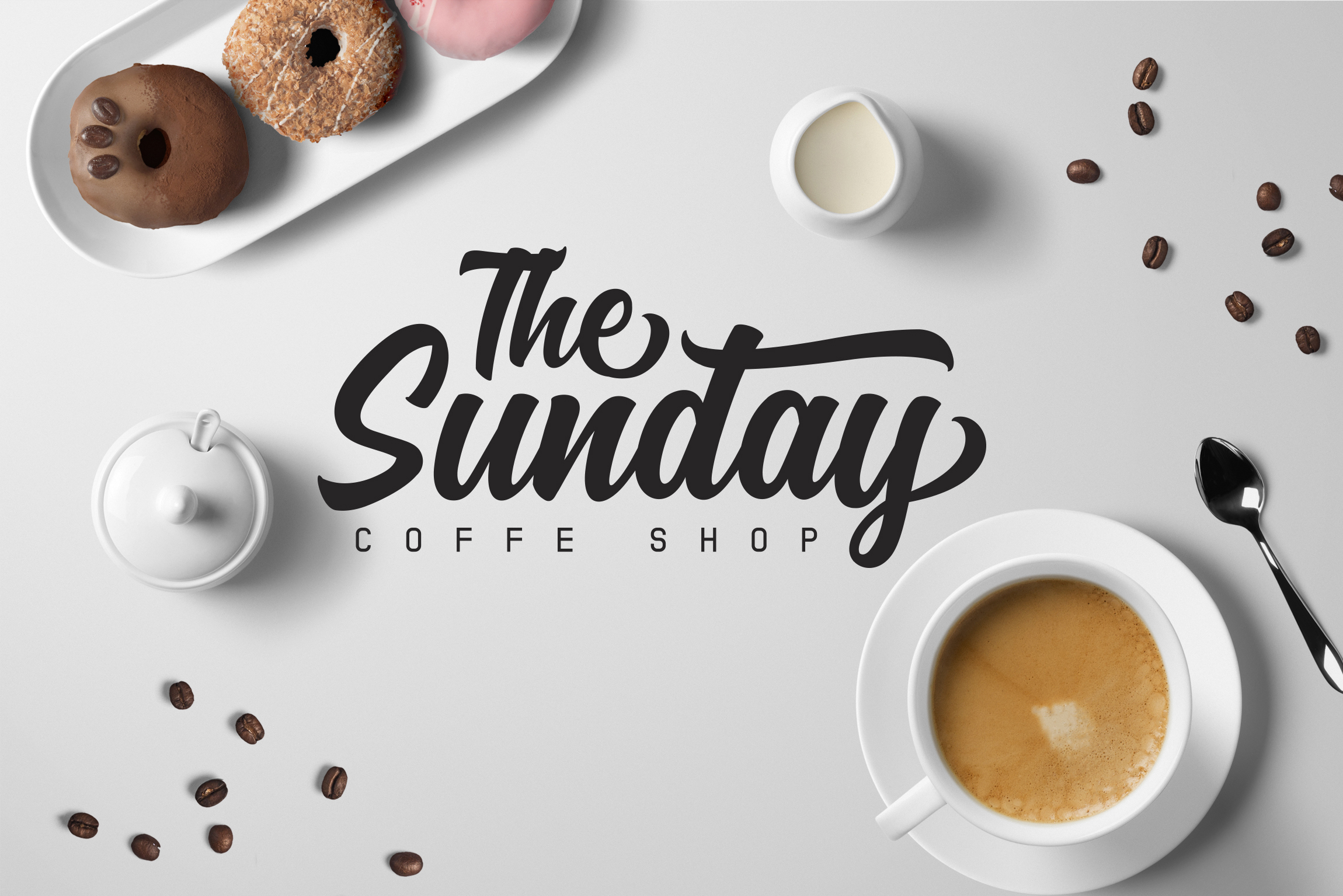 Download Free Kaktoes Font By Aqr Typeface Creative Fabrica for Cricut Explore, Silhouette and other cutting machines.