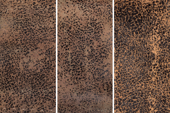 Leather Billfold Texture Pack Graphic Textures By theshopdesignstudio - Image 2