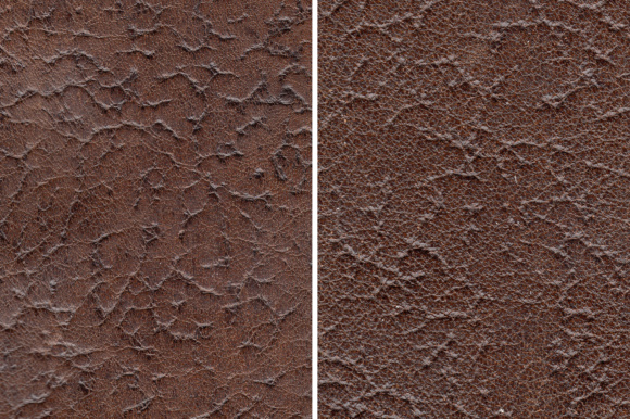 Leather Billfold Texture Pack Graphic Textures By theshopdesignstudio - Image 4