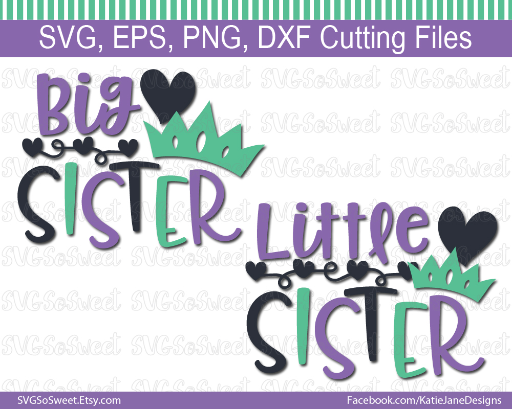 Download Free Third Grade Teacher Graphic By Southern Belle Graphics for Cricut Explore, Silhouette and other cutting machines.