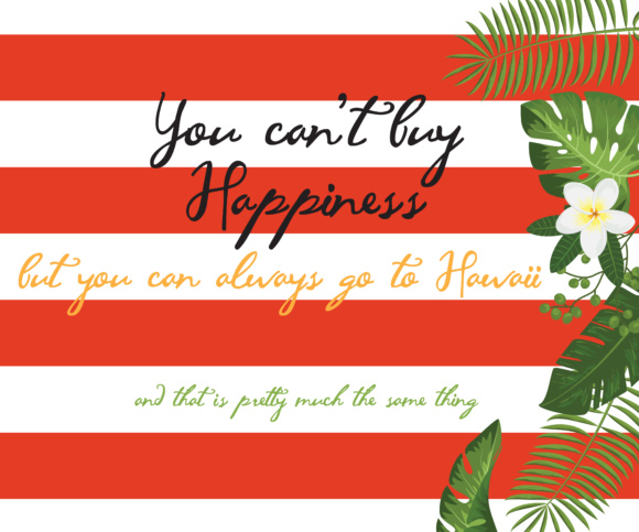 Download Free Maunaloa Font By Illustration Ink Creative Fabrica for Cricut Explore, Silhouette and other cutting machines.