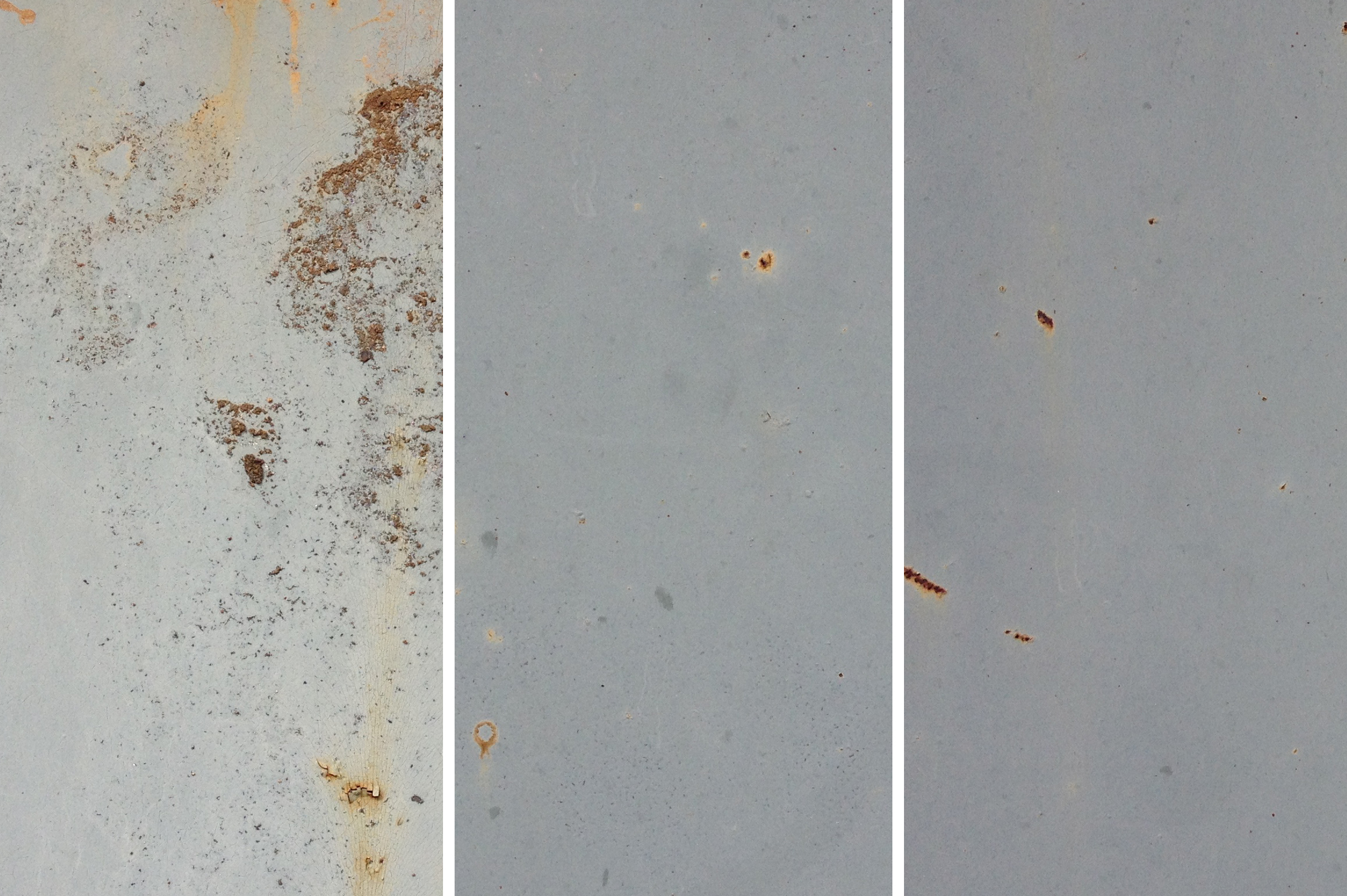 Metal Dumpster Texture Pack Graphic Textures By theshopdesignstudio - Image 3