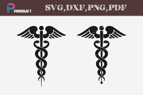 Nurse Sign SVG Graphic Crafts By Pinoyartkreatib
