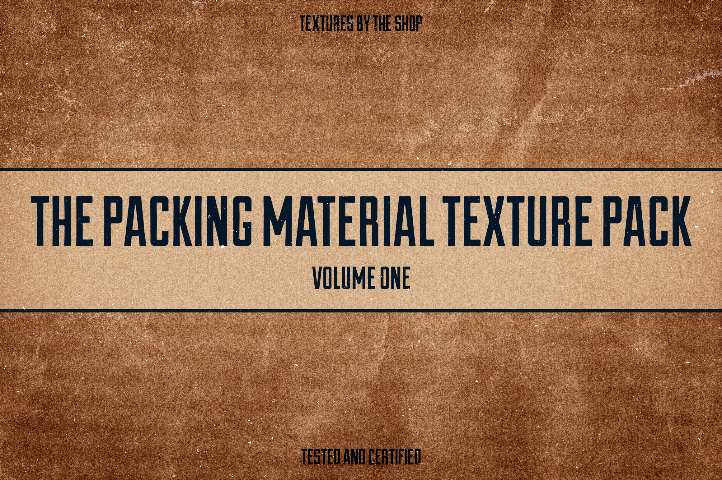 Download Free Packing Material Textures Volume 01 Grafico Por for Cricut Explore, Silhouette and other cutting machines.