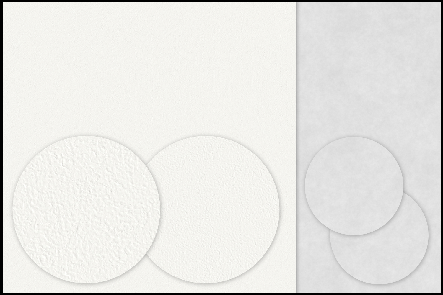 Download Free Paper Textures Backgrounds Graphic By Juliecampbelldesigns Creative Fabrica for Cricut Explore, Silhouette and other cutting machines.
