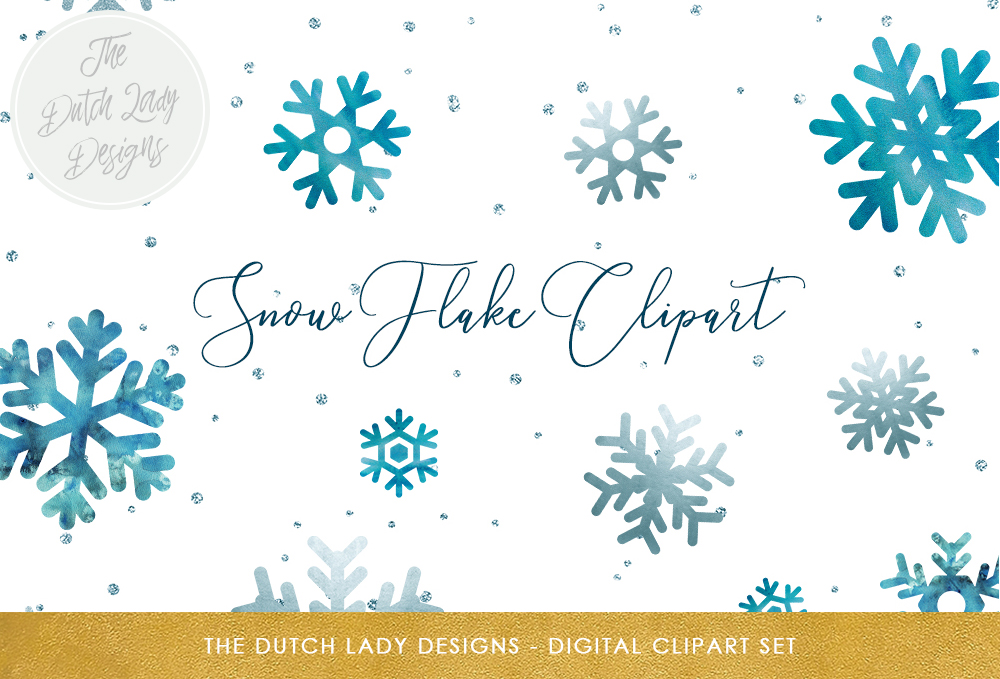 Download Free Ink Paint Decorations Clipart Set Graphic By Daphnepopuliers for Cricut Explore, Silhouette and other cutting machines.