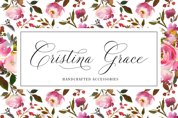 Print on Demand: Solidaritha Script & Handwritten Font By Great Studio - Image 6