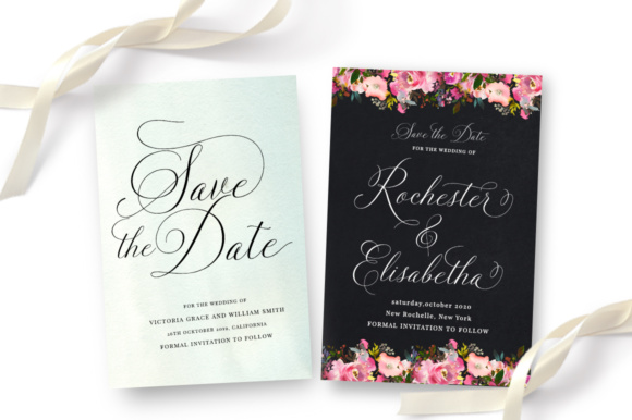 Print on Demand: Solidaritha Script & Handwritten Font By Great Studio - Image 7