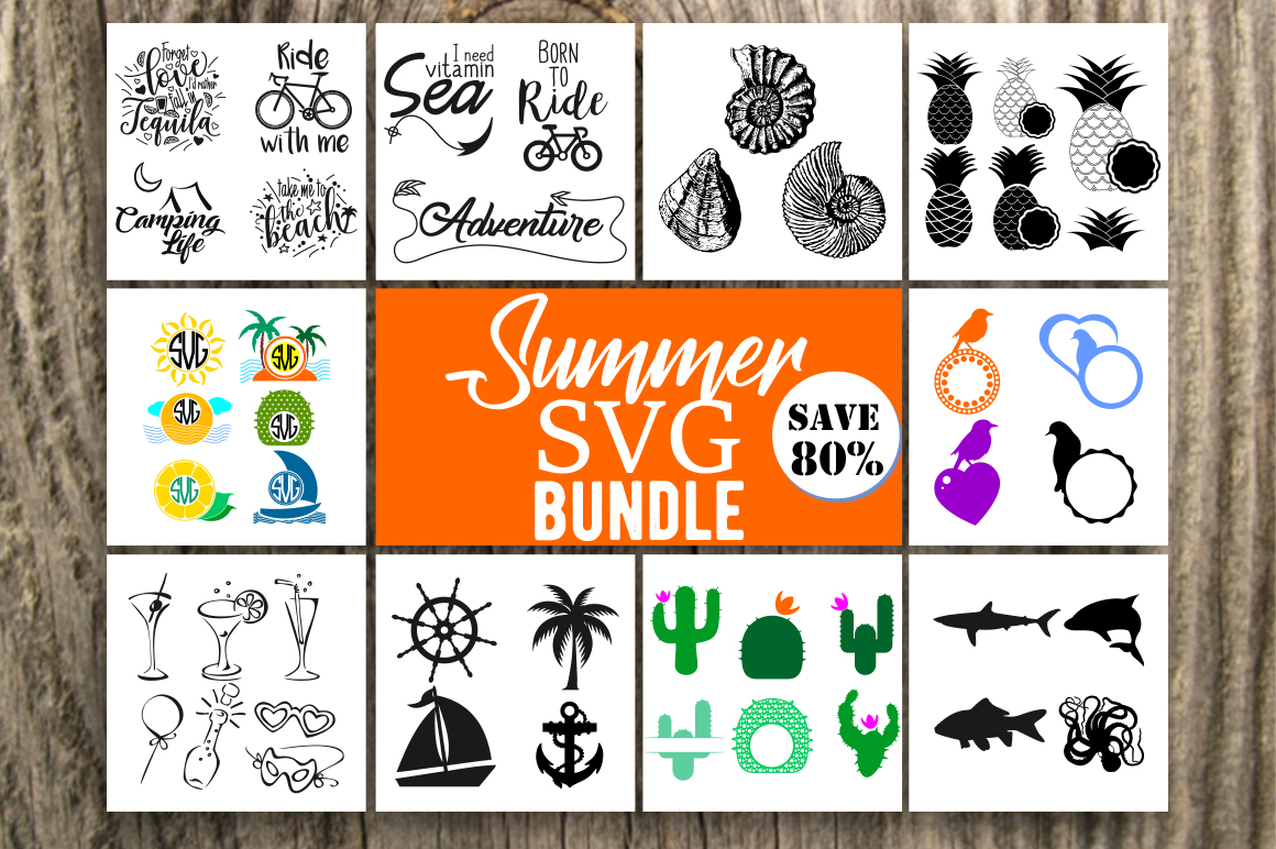 Download Free Abc Coloring Book Graphic By Vector City Skyline Creative Fabrica for Cricut Explore, Silhouette and other cutting machines.