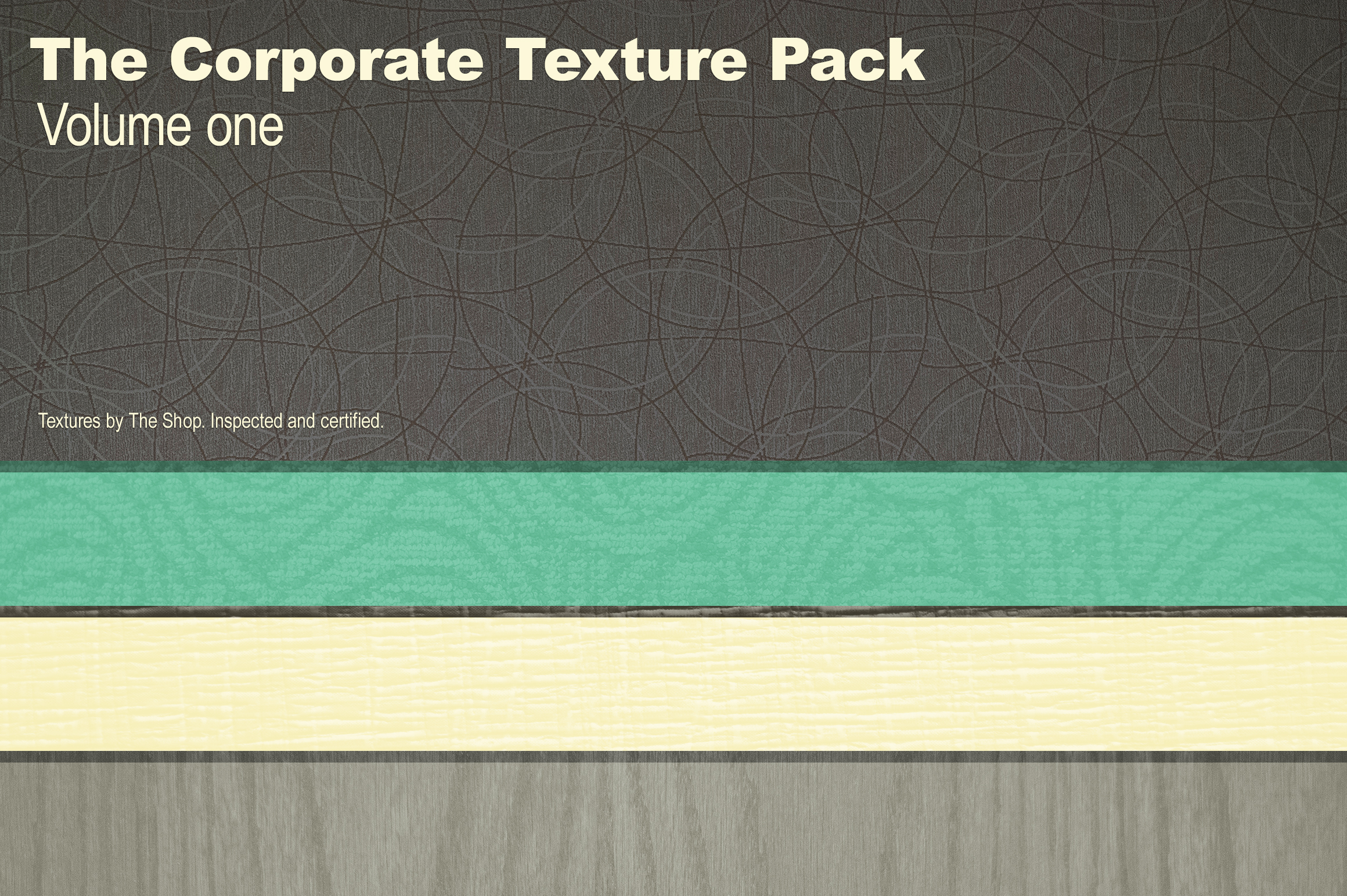 The Corporate Texture Pack Volume 01 Graphic Textures By theshopdesignstudio - Image 1