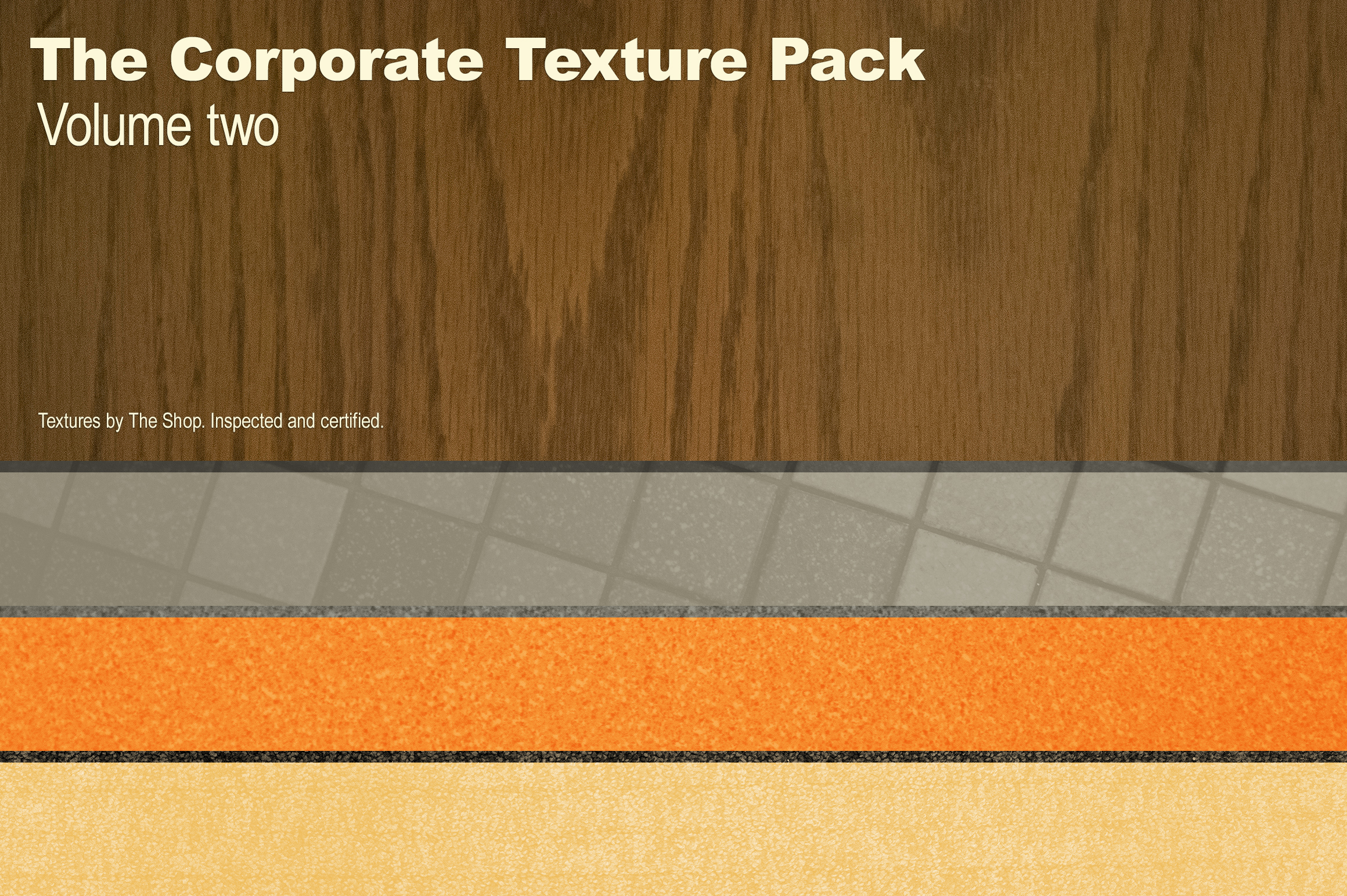 The Corporate Texture Pack Volume 02 Graphic Textures By theshopdesignstudio - Image 1