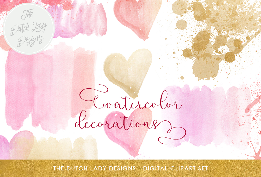 Download Free 63597 Graphic Crafts 2020 Page 163 Of 2049 Creative Fabrica for Cricut Explore, Silhouette and other cutting machines.