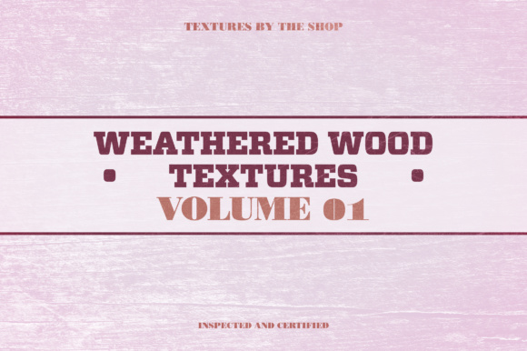 Weathered Wood Textures Graphic Textures By theshopdesignstudio