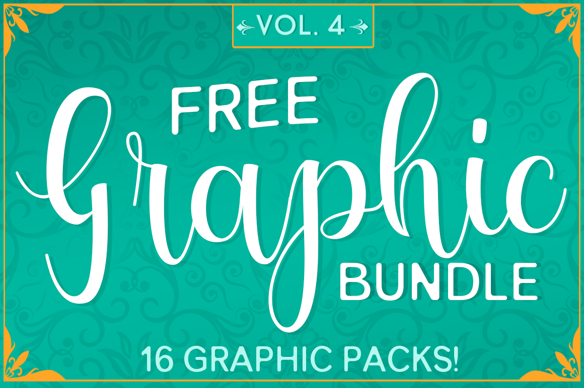 Free Graphics of the Week | Commercial use ok Graphic Freebies