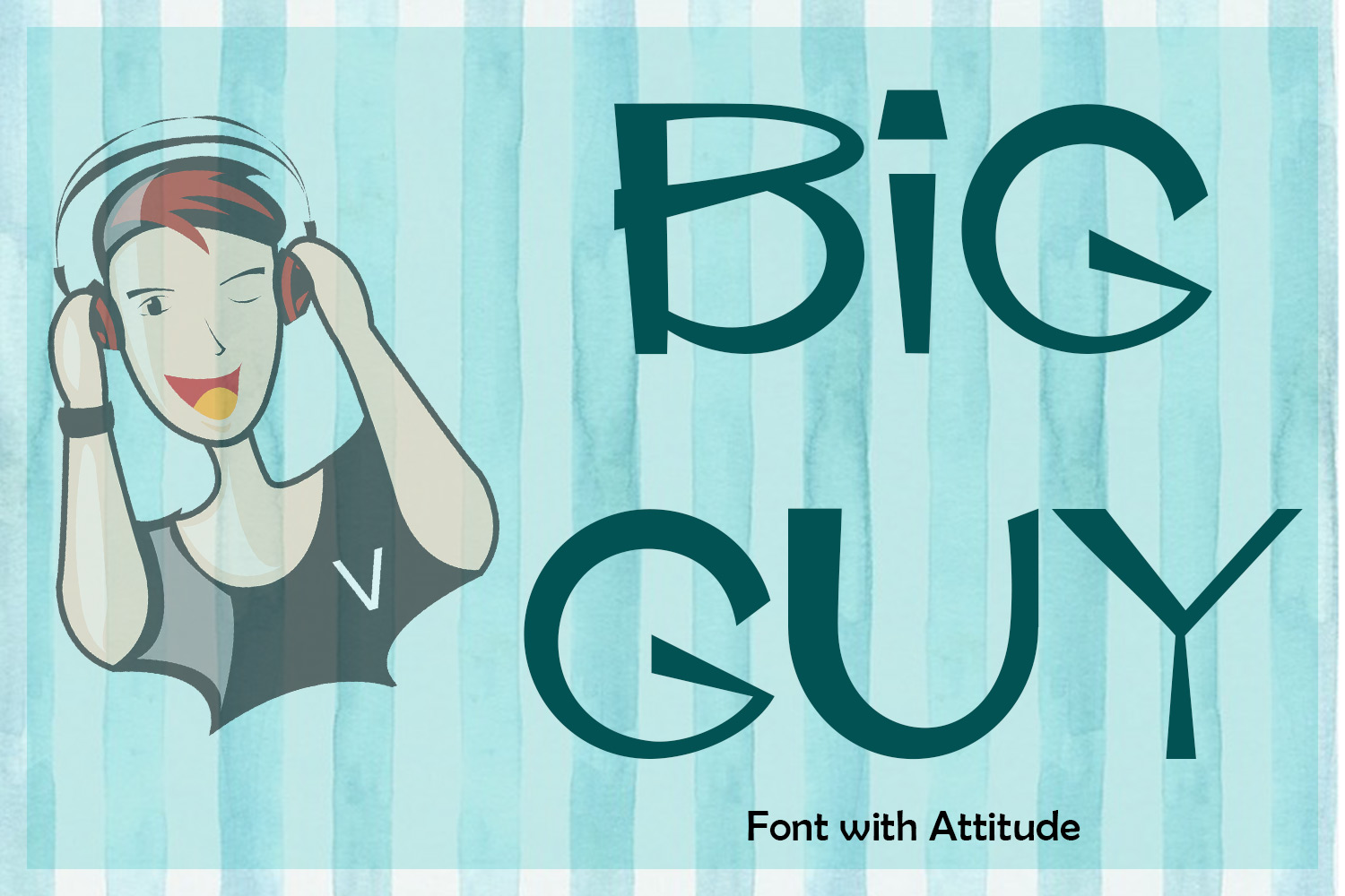 Download Free Fonts Page 493 Creative Fabrica for Cricut Explore, Silhouette and other cutting machines.