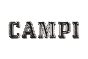 Campi Font By Intellecta Design