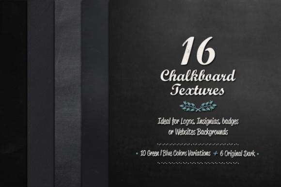 Download Free Chalkboard Textures Graphic By Bmachina Laboratories Creative for Cricut Explore, Silhouette and other cutting machines.