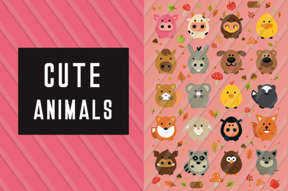 Download Free Animal Alphabet X For Xantus Graphic By Backthemc Creative Fabrica for Cricut Explore, Silhouette and other cutting machines.