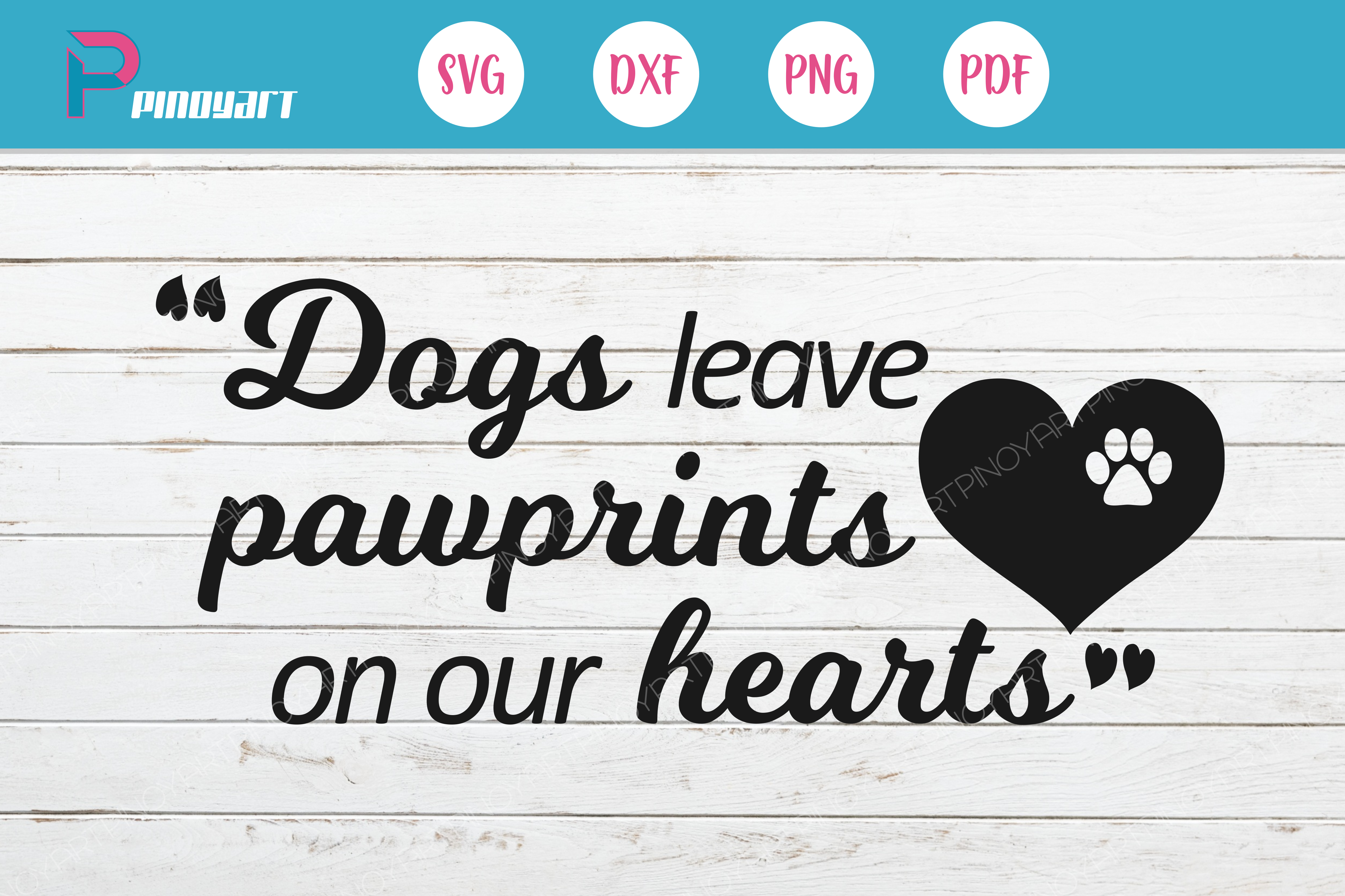 Download Free Dog Graphic By Pinoyartkreatib Creative Fabrica for Cricut Explore, Silhouette and other cutting machines.