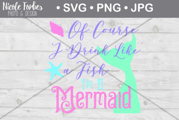 Download Free Southern Girl Bundle Graphic By Nicole Forbes Designs Creative SVG Cut Files